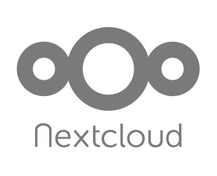 Nextcloud Files