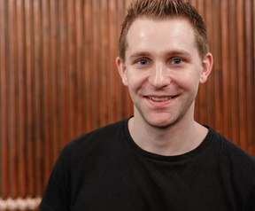 "Max Schrems at CCC: ""Privacy Shield goes down as soon as EU Courts deliberate"""
