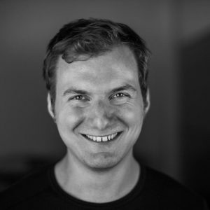 Q and A with Jan-Christoph Borchardt: Importance of diversity in Open Source