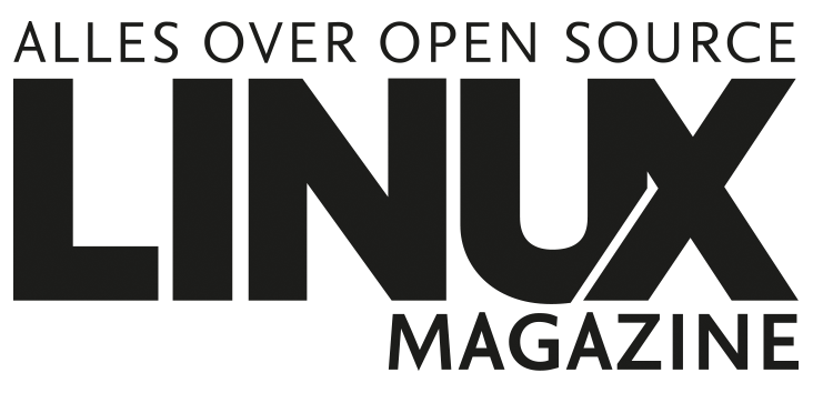 Contributing to Nextcloud covered in Dutch Linux Magazine