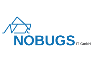 Introducing NOBUGS IT, taking care of the IT needs of businesses in Austria