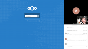 Nextcloud 14: focus on security and compliance